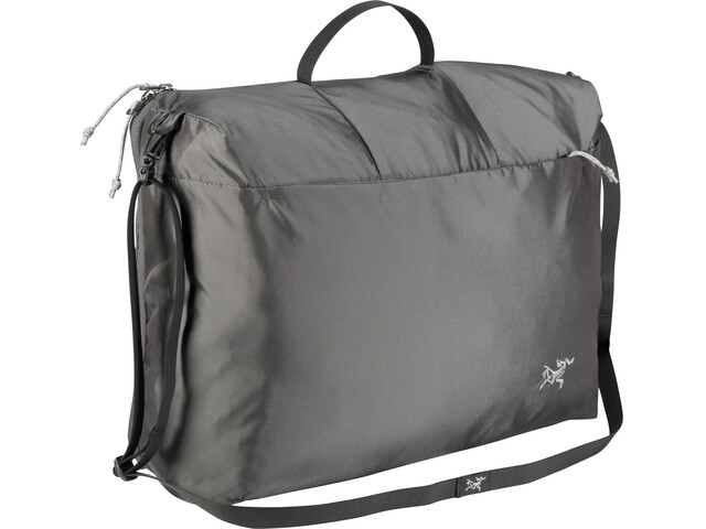Arc'teryx Index 10 Bag pilot